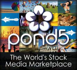 Home to the world's larget collection of royalty-free stock video, with more than 900,000 clips, as well as millions of photos, illustrations, music tracks, sound effects, After Effects project templates, and 3D models
